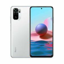 Móviles y smartphones blancos Xiaomi Redmi Note