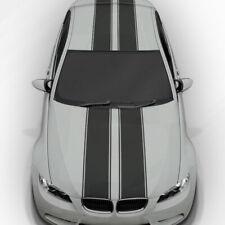 Rennstreifen Aufkleber Dekorstreifen Rallye Streifen Auto Viper #1047-200