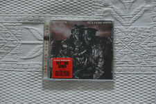 THE JAM Setting Sons CD Remastered TBE