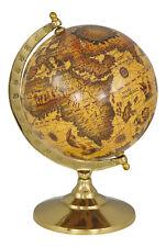 Globus - für die maritime Dekoration