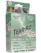 Tear-aid patch kit Type B