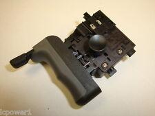 [HOM] [760406003] Ridgid R5011 R5013 Hammer Drill Switch