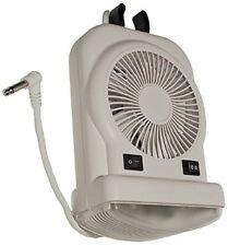 Light/Fan Combo Command Electronics Inc.
