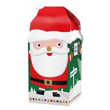 X-MAS 2017 Ritter Sport Christmas Santa 77g