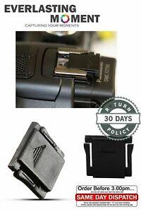 Hot Shoe Cover Cap For Flash Mount Canon Nikon Olympus Panasonic Pentax Fuji