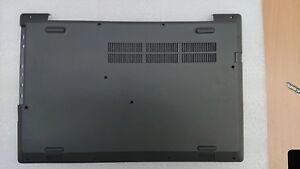 New Lenovo V130-15ikb Bottom Base 81hn  4600db2iooo1 5cb0r33568