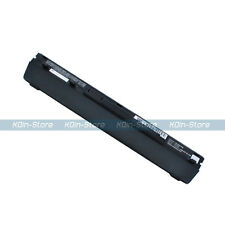 8Cell Battery for Acer 3935 TravelMate 8372G 8372TG 8481G 8372T AS10I5E AS09B58