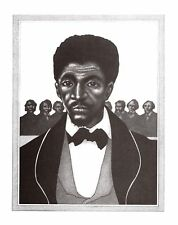 Dred Scott v Sanford Supreme Court Citizenship Slavery Black History print