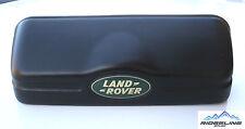 Land Rover Discovery 2 II Rear Door Lock Handle Trim Cover & Good Gasket 99-04