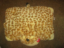 Disney Giraffe Transformable Pillow New