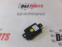 VW Golf 7 VII 5G Spannungswandler Voltage Transformer 5G0035954   5G0 035 954