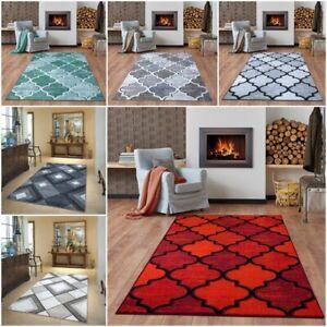 Non Slip Door Mats Long Hallway Runner Bedroom Rugs Kitchen Carpet Floor Mat