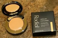 Rodial Aerografo Concealer 03 Key West 4g-Nuovo in Scatola!!!