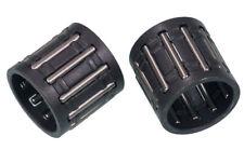 Shindy - 10-101 - Piston Pin Needle Bearing, ID - OD Length - 18 x 23 x 24`