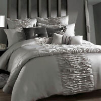 Kylie Minogue GIANNA Bedding Range - Duvet / Quilt, Cushion or Runner