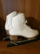 Glacier Skating shoes