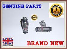1X VW FOX GOL 1.0 53kW 2003-2009 Einspritzdüse Einspritzventil Injektor IWP170