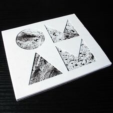Of Monsters And Men - Beneath The Skin 2015 USA CD Deluxe Edition #1007D