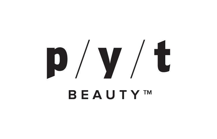 P/Y/T BEAUTY