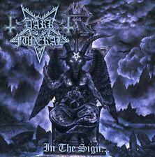 Dark Funeral - In The Sign... (Re-Issue + Bonus) [CD]