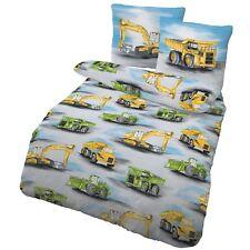 Bettwasche Jungen 135x200 Gunstig Kaufen Ebay