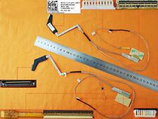 Lenovo ThinkPad Edge E440 LCD LED Video Screen Cable DC02001VDA0