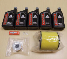 07-14 HONDA TRX500FA/FPA FOURTRAX FOREMAN RUBICON SERVICE Tune Up Kit