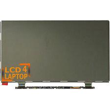 "Reemplazo Samsung LTH133BT01-A01 pantalla de ordenador portátil 13.3"" LED LCD pantalla"