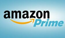 FREE AMAZON PRIME DISCOUNT LIFE HACK! WORKS WORLDWIDE DIGITAL SALE PDF
