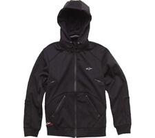 Alpinestars Night Mission Jacket (M) Black