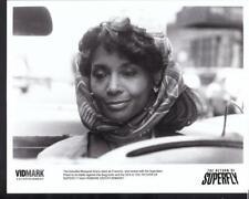 beautiful Margaret Avery closeup The Return of Superfly 1990 movie photo 32807