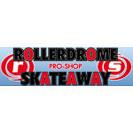 Rollerdrome