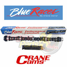 HOLDEN V8 253 308 CAM BLUE RACER HYDRAULIC GREAT RANGE TO CHOOSE FROM