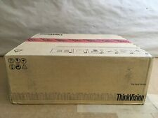 "Lenovo ThinkVision L174 17"" LCD Display Monitor 9227AE1 40Y7496 ✅❤️️✅ BRAND NEW"