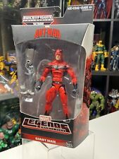 "Marvel Legends Infinite Series Any-Man GIANT MAN 6"" Action Figure Ultron Series"