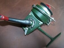 D A M QUICK 238 SPINNING REEL