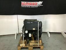 Deutz Engine F3l1011f