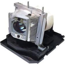 20-01032-20 Lámpara Para Smartboard Unifi 55, Unifi 55w, Unifi 65, st230i, Sbp-10...