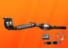 KAT KATALYSATOR SKODA SUPERB 2.8 V6 142KW AMX AUTOMATIK LINKS OE 4B0253011NX