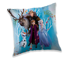 Disney Fairies 40 cm * 40 c Tinkerbell Kissen // Schmusekissen // Sitzkissen