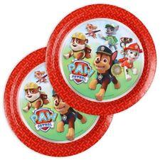 Paw Patrol Kindergeburtstag Deko, Mitgebsel, Pinatas, Ballons, Einladungskarten