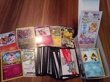 Pokemon Karten jap/kor