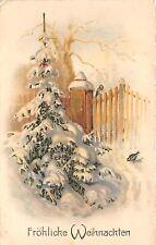 BG14829 fir  weihnachten christmas  germany