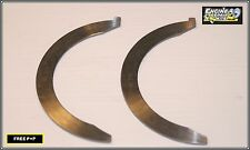 Nissan 2.2/2.5Ltr DCi Diesel Thrust Washer Set STD/Pair