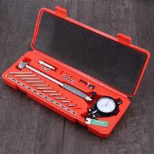 Dial Bore Guide Gauge Gage Inner Diameter Indicator Table Set 50-160mm FAST