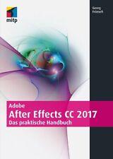 Adobe After Effects - E-BOOK - (nur 3,99 statt 45,00) +++ Direkt vom Verlag