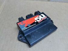 06 05 04 Yamaha Grizzly 660 Performance Aftermarket CDI ECM Control Module