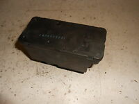 ZV Pumpe Zentralverriegelungspumpe VW Golf 3 1H0962257G