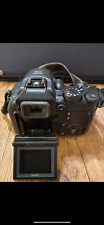 Fuji S9500 Digital Bridge Camera Fujifilm Bridge DSLR Style - 2731