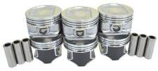 "Jeep Cherokee/Wagoneer CJ 4.0L/242 Sealed Power Pistons Set/6 1996-2006 +.060"""